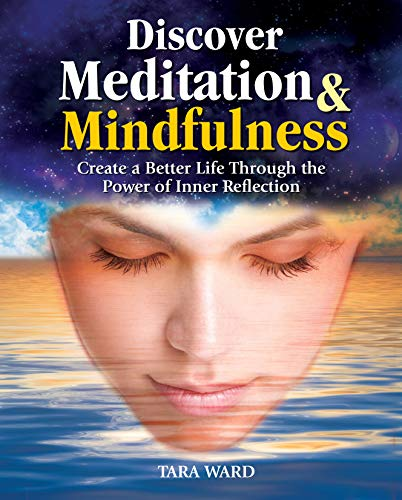 9781782120551: Discover Meditation & Mindfulness