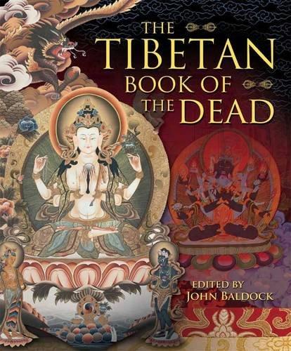 9781782121565: The Tibetan Book of the Dead