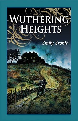 9781782122746: Wuthering Heights