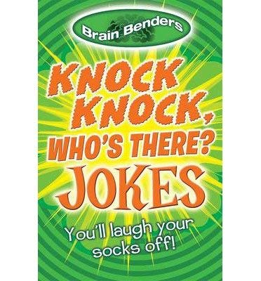 Brain Benders: Fantastic Jokes: Chortle and Chuckle: Arcturus