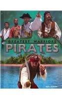 Pirates (Hardback): Dr Alex Stewart