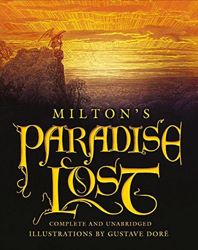9781782124238: Paradise Lost (Deluxe Slipcase Gift Edition)