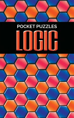 Pocket Puzzles: Logic: n/a