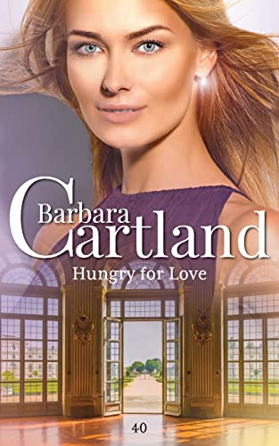 9781782131960: Hungry for Love (The Etrenal Collection) (Volume 40)