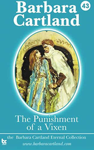 9781782132141: The Punishment of a Vixen (The Eternal Collection) (Volume 43)