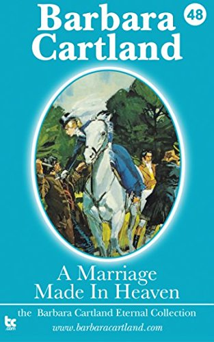 9781782132424: A Marriage made in Heaven (The Eternal Collection) (Volume 48)