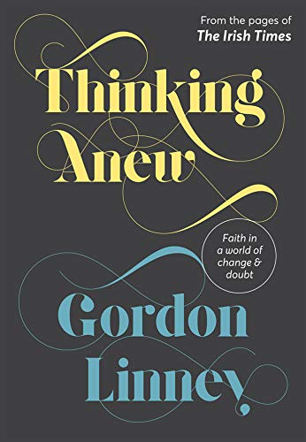 9781782182511: Thinking Anew