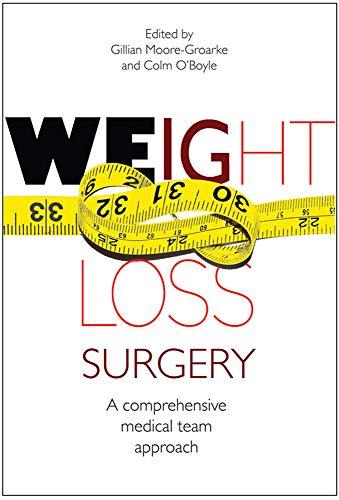 Weight No More: Groarke, Gillian Moo