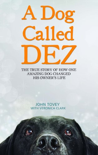 9781782194736: A Dog Called Dez