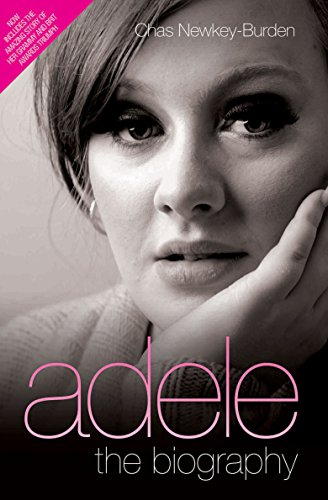 9781782194743: Adele - The Biography