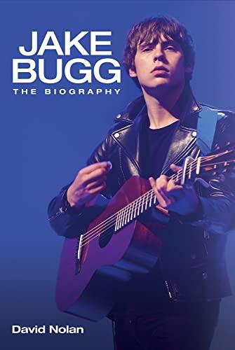 9781782197256: Jake Bugg: The Biography
