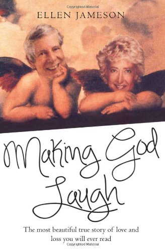 9781782197584: Making God Laugh