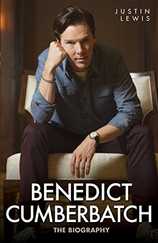 9781782197638: Benedict Cumberbatch: The Biography