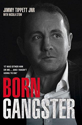 9781782197652: Born Gangster
