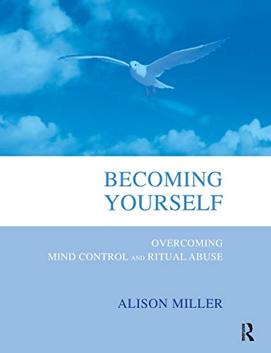 Becoming Yourself: Miller, Alison