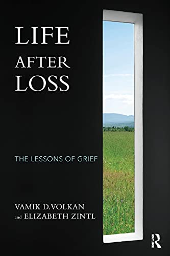 9781782203926: Life After Loss: The Lessons of Grief