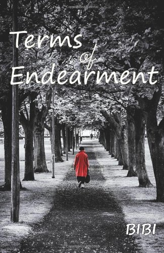 9781782221555: Terms of Endearment