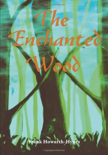 9781782223146: The Enchanted Wood