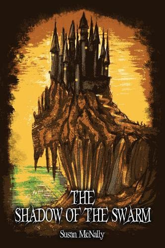 9781782261858: The Shadow of the Swarm (The Morrow Secrets)