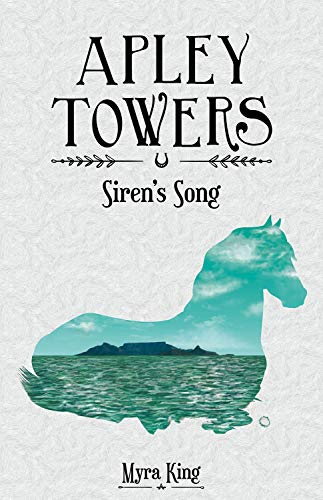 9781782262794: Apley Towers: Siren's Song Book 3