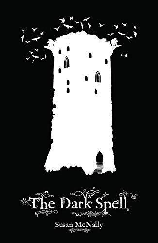 9781782262930: The Dark Spell (The Morrow Secrets)