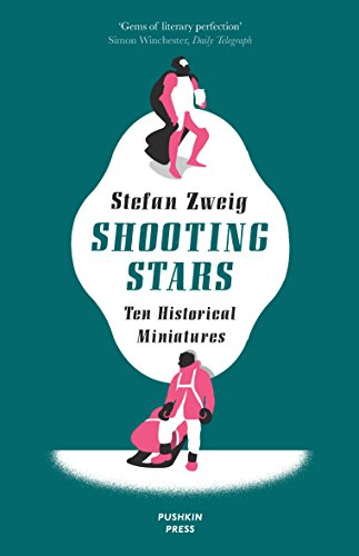 9781782270508: Shooting Stars: 10 Historical Miniatures