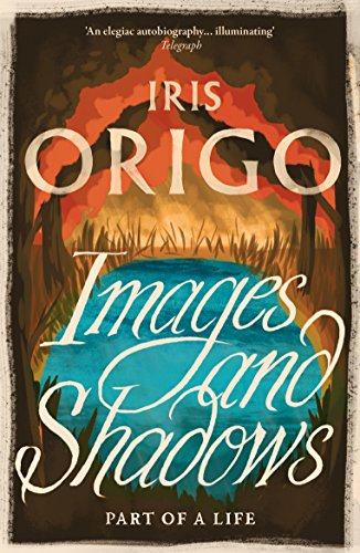 9781782272663: Images And Shadows