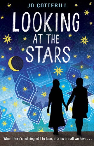 9781782300182: Looking at the Stars
