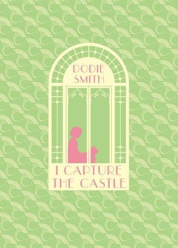 9781782300229: I Capture The Castle