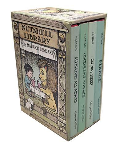 9781782300519: Nutshell Library