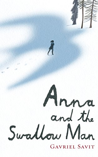 9781782300526: Anna and the Swallow Man
