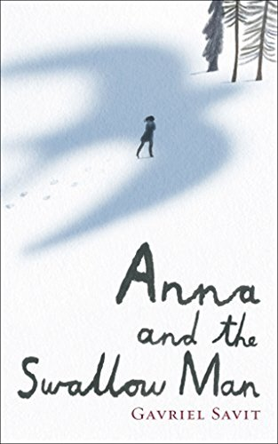 9781782300533: Anna and the Swallow Man