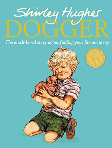 9781782300687: Dogger