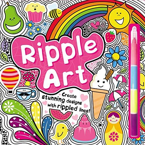 9781782352723: Ripple Art