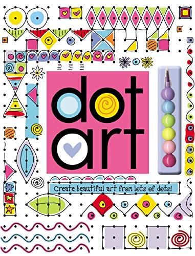 9781782355236 Dot Art Abebooks Thomas Nelson 1782355235