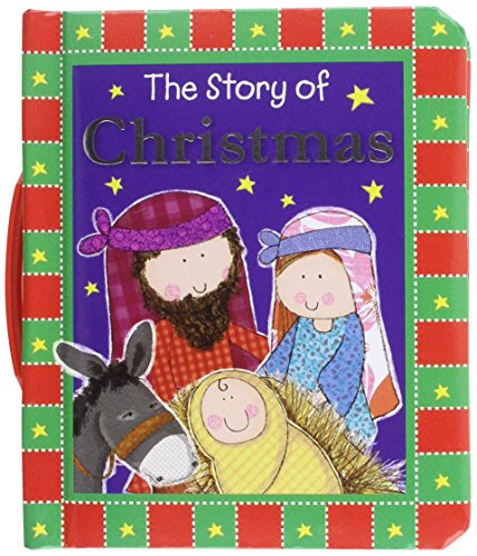 9781782355335: The Story of Christmas