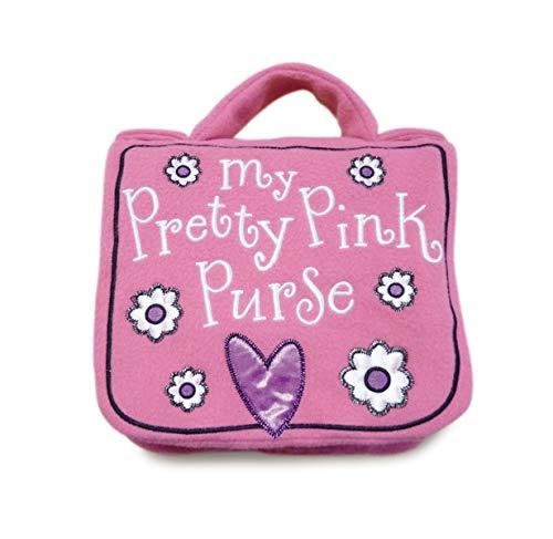 9781782356899: My Pretty Pink Cloth Book