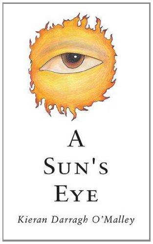 9781782371502: A Sun's Eye