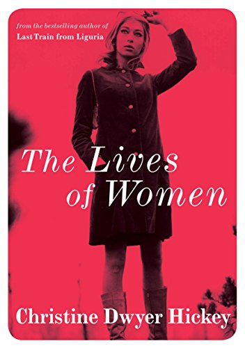 9781782390053: The Lives of Women