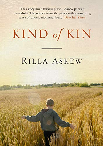 9781782390107: Kind of Kin