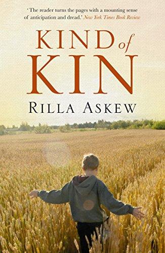 9781782390138: Kind of Kin
