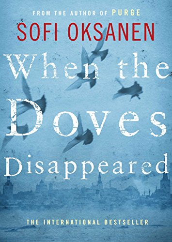 9781782391265: When The Doves Disappeared