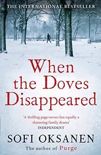 9781782391289: When the Doves Disappeared