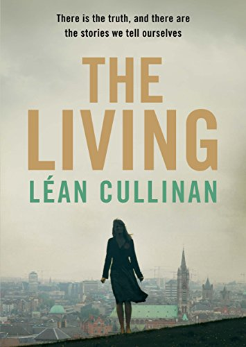 The Living: Cullinan, Lean