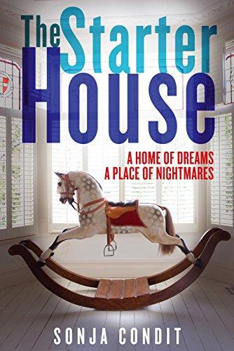 9781782392125: The Starter House