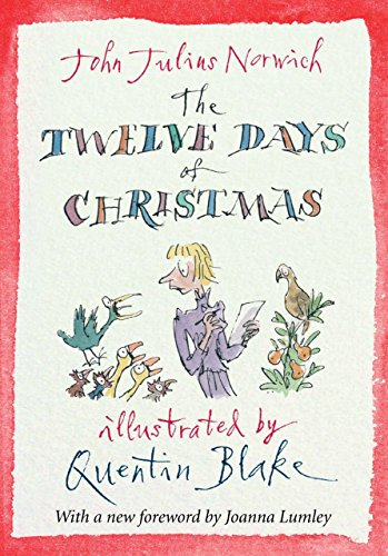9781782392231: The Twelve Days of Christmas: [Correspodence]