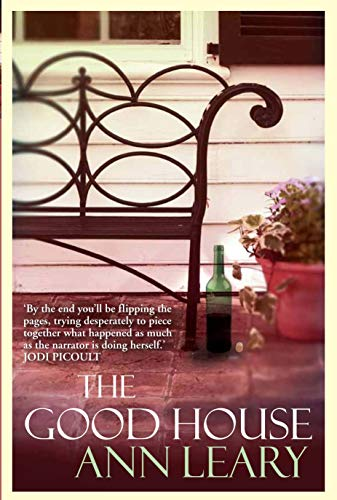 9781782393207: The Good House