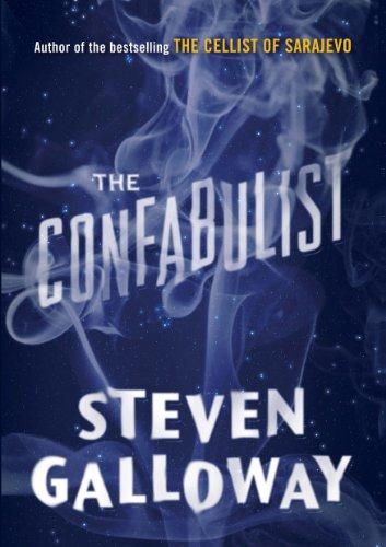 9781782393993: The Confabulist