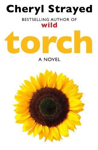 9781782395379: Torch