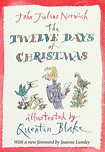 9781782396192: The Twelve Days of Christmas